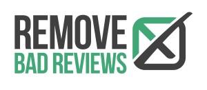 remove bad reviews, negative business reviews online
